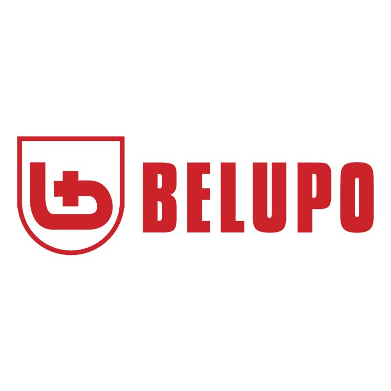 Фармацевтическая компания «Белупо»