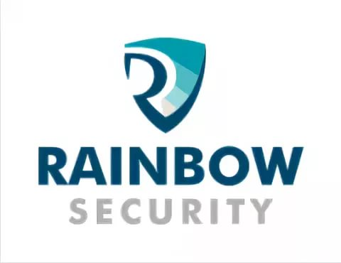 Rainbow Security.