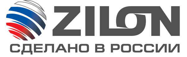 Тепловые пушки Зилон купить