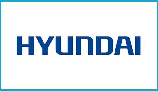 Монтаж кондиционеров Hyundai