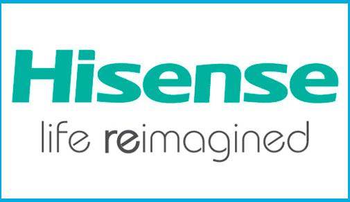 Монтаж канальных кондиционеров Hisense