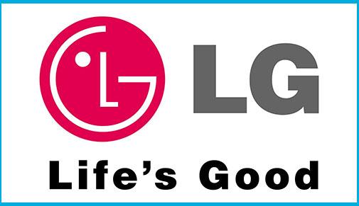 Монтаж канальных кондиционеров LG