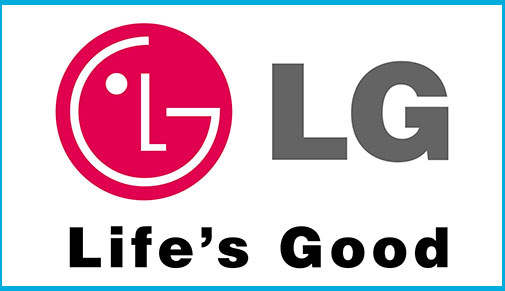 Монтаж кондиционеров LG