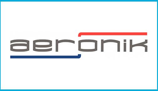 Замена компрессора сплит-систем Aeronik