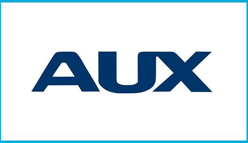 Монтаж кондиционеров AUX