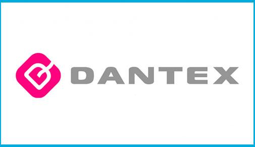 Ремонт прецизионных кондиционеров Dantex