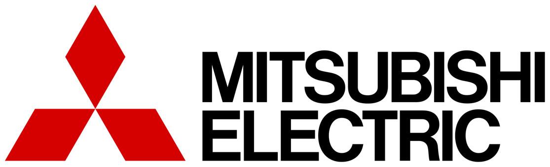 Установка канальников Митсубиши Электрик