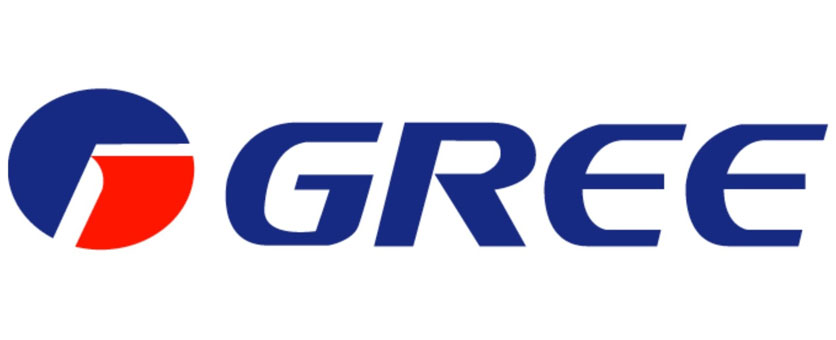 Ремонт GREE в Москве