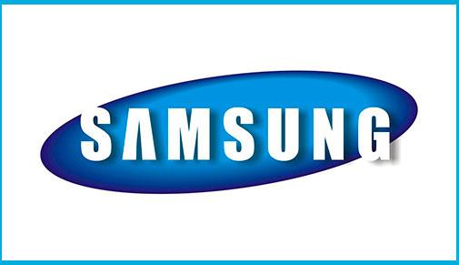 Монтаж кассетных кондиционеров Samsung