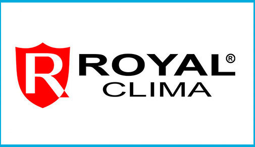 Замена компрессора сплит-систем Royal Clima