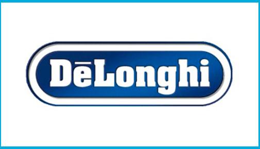 Ремонт прецизионных кондиционеров DeLonghi