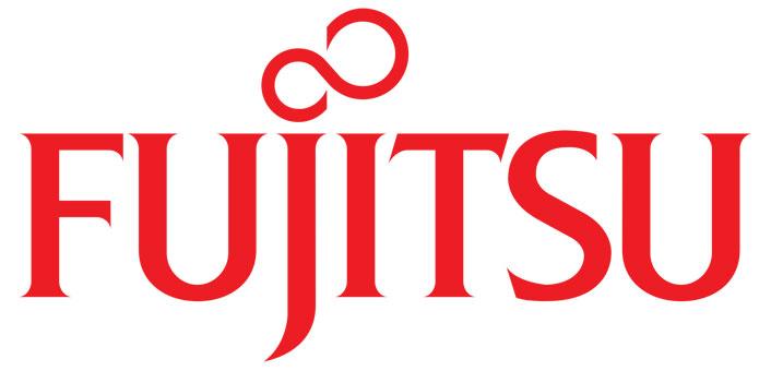Ремонт Fujitsu в Москве