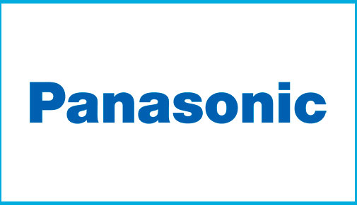 Монтаж настенных Panasonic