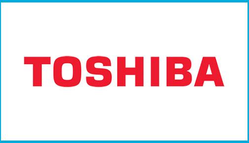 Монтаж канальных кондиционеров Toshiba