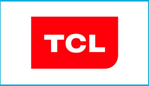 Монтаж кондиционеров TCL