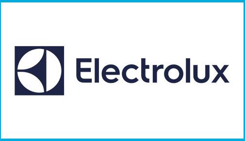 Замена компрессора сплит-систем Electrolux
