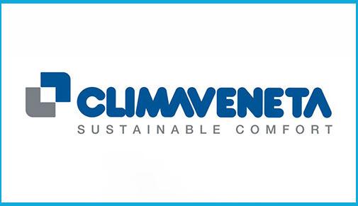 Ремонт прецизионных кондиционеров Climaveneta