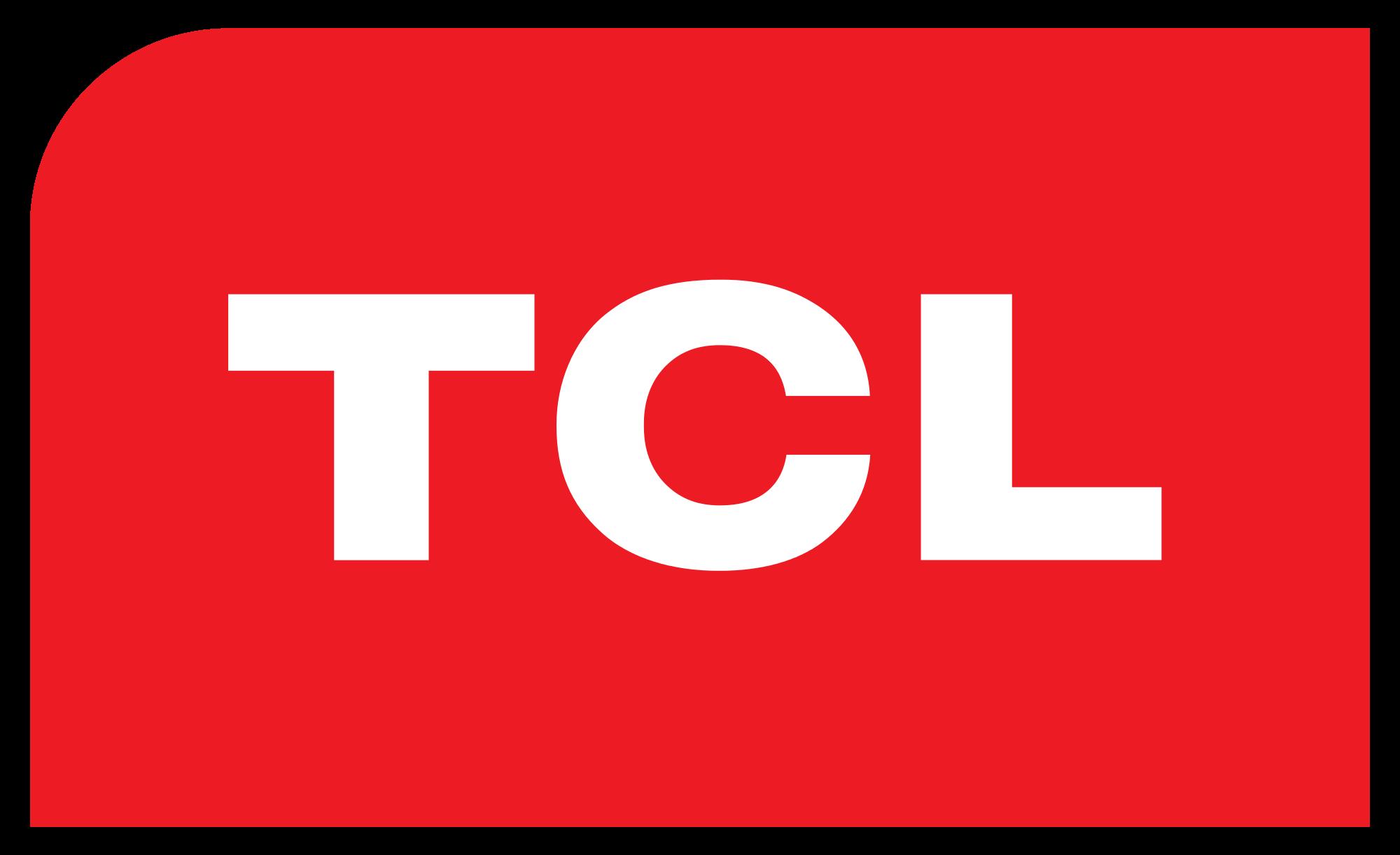 Монтаж канальников TCL в Москве