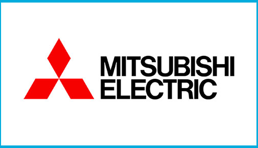 Ремонт сплит-систем Mitsubishi Electric
