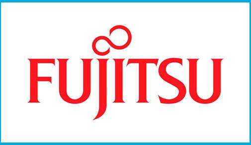 Замена компрессора кондиционеров Fujitsu