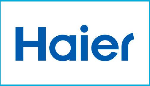 Замена компрессора сплит-систем Haier