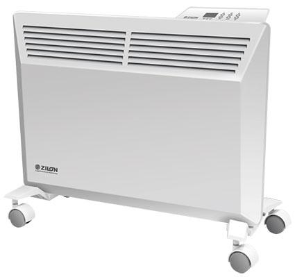электроконвектор Зилон Комфорт Е2.0