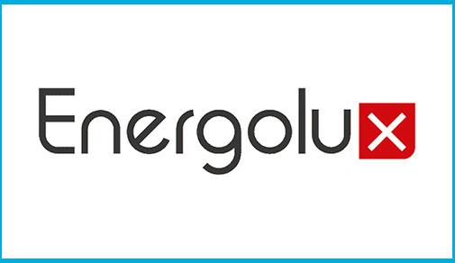 Монтаж кондиционеров Energolux