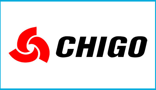 Монтаж кассетных кондиционеров Chigo